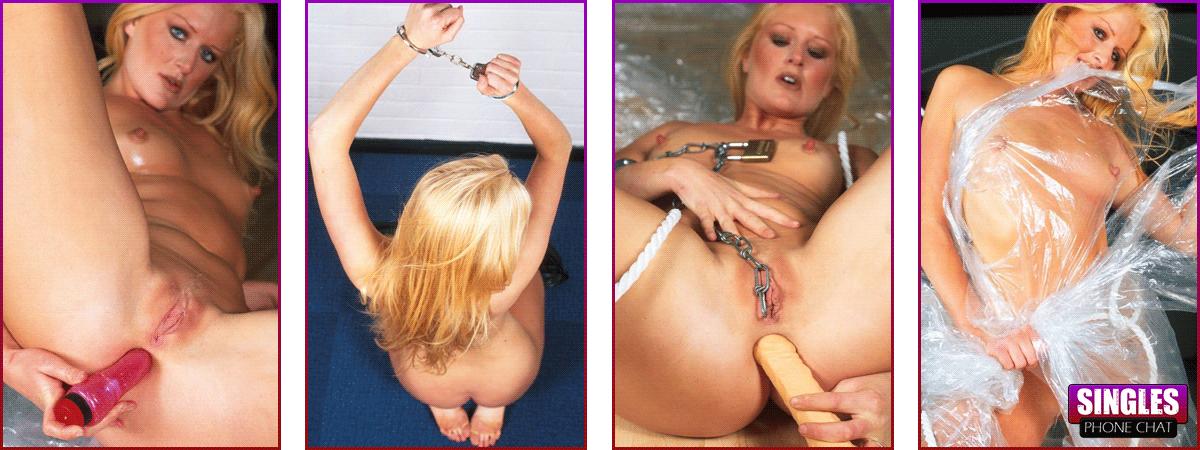 Live Kinky Telephone Sex